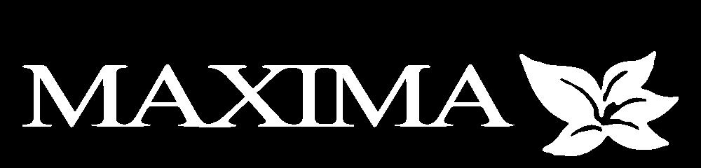 haircare pro box logo maxima