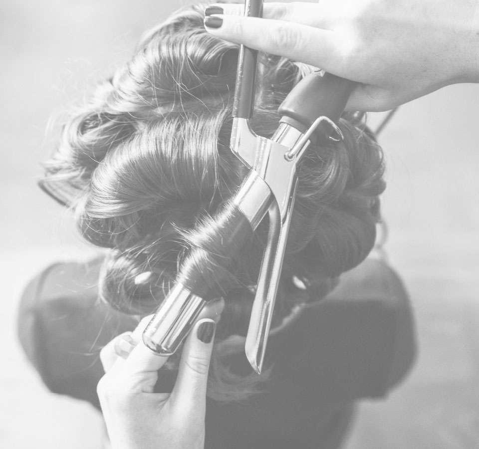 1 box immagine piastra capelli chi siamo haircarepro