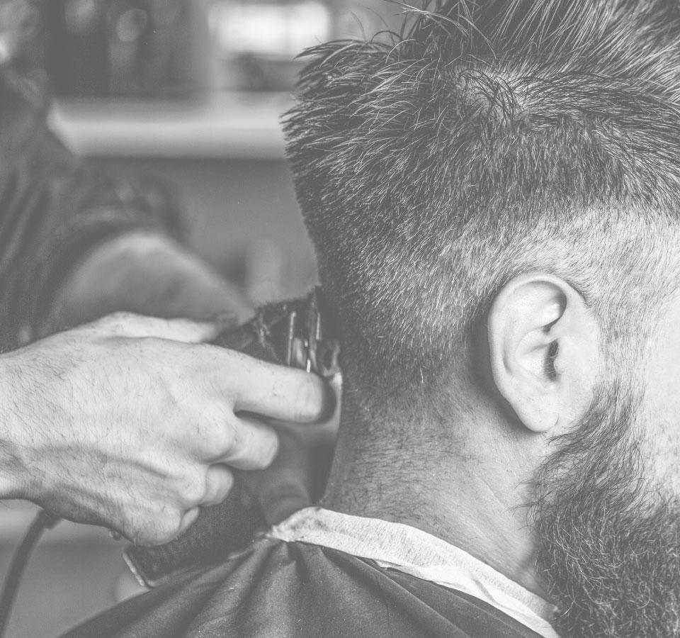 4 box immagine rasatura uomo 2 capelli chi siamo haircarepro