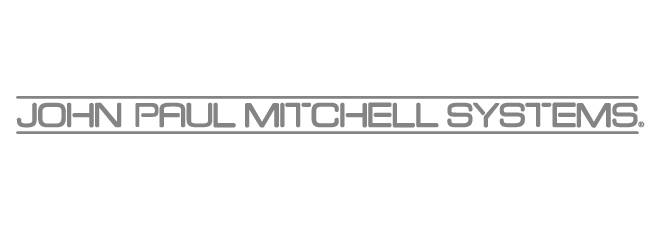 haircare pro brand logo john paul mitcghell systems 144