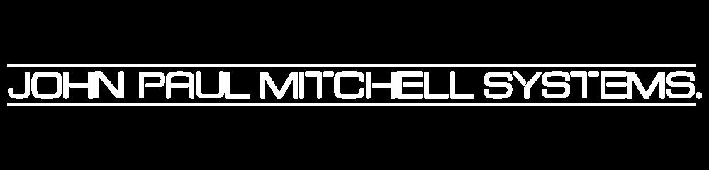 haircare pro box logo paul mitchell 02