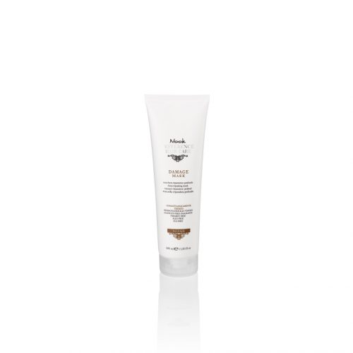 Maxima Nook Difference Hair Care Repair