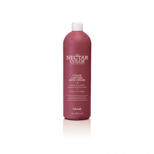 Maxima Nook The Necatar Color Captur Acid Cream