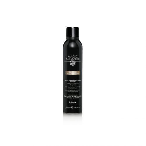 Maxima Nook Magic Arganoil Secret Glamour Eco Hairspray