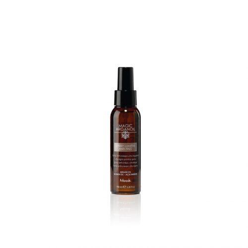 Maxima Nook Magic Arganoil Secret Spray Lumiere Anti-Frizz