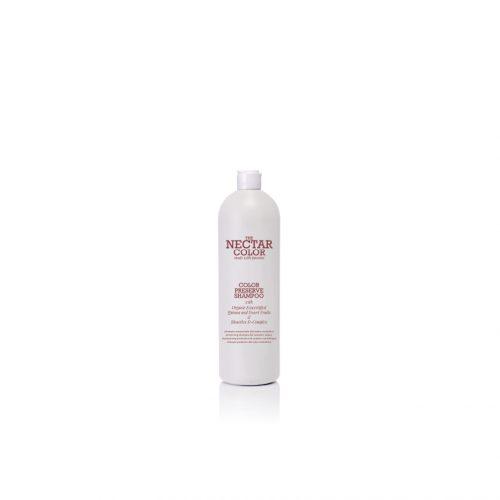 Maxima Nook The Nectar Color Preserva Shampoo