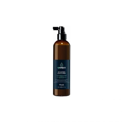Maxima Hygenesis Air Sanitiser Scented Spray 250 ml