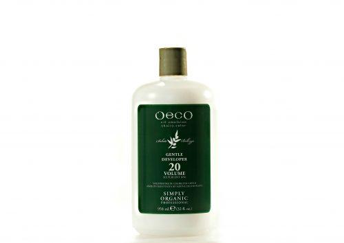 Simply Organic Oeco Gentle Developer 40 vol 1000 ml