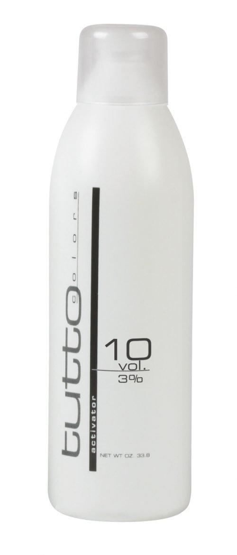 Maxima Puring Tutto Colors Activator 10 vol 1000 ml
