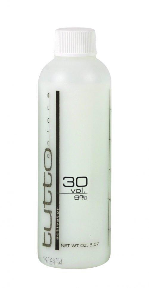 Maxima Puring Tutto Colors Activator 30 vol 150 ml