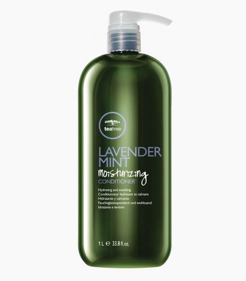 PAUL MITCHELL Lavender Mint Conditioner 1000 ml