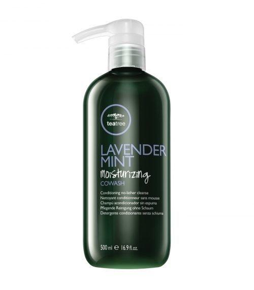 PAUL MITCHELL Lavender Mint Moisturizing Cowash 500 ml
