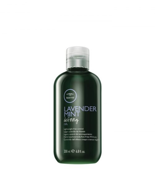 PAUL MITCHELL Lavender Mint Defining Gel 200 ml