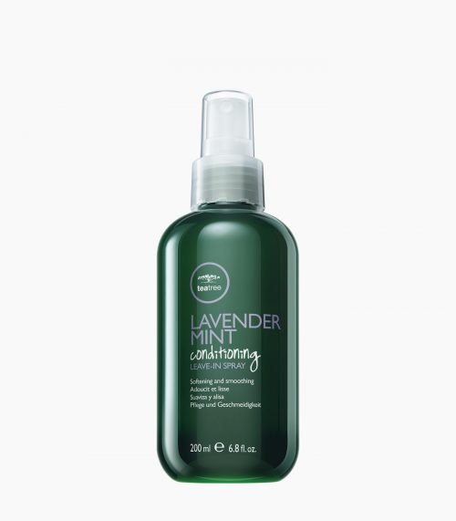 PAUL MITCHELL Lavender Mint Conditioning Leave-In  Spray 200 ml