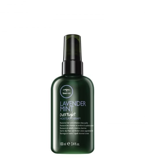 PAUL MITCHELL Lavender Mint Overnight Moisture Therapy 100 ml