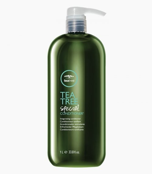 PAUL MITCHELL Tea Tree Special Special Conditioner 1000 ml