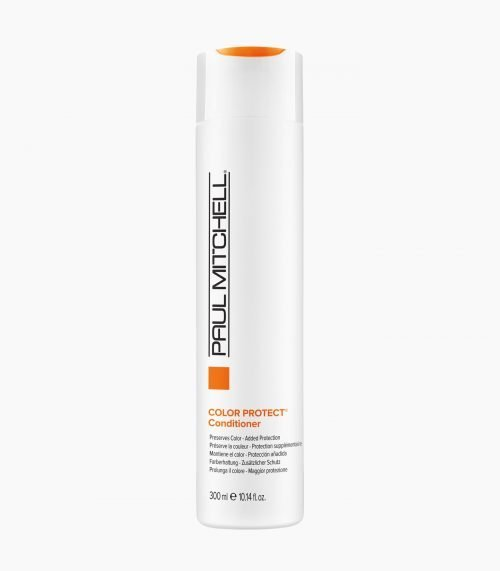 PAUL MITCHELL Color Protect Color Protect Conditioner 300  ml