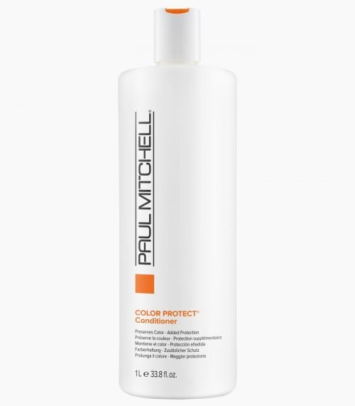 PAUL MITCHELL Color Protect Color Protect Conditioner 1000 ml