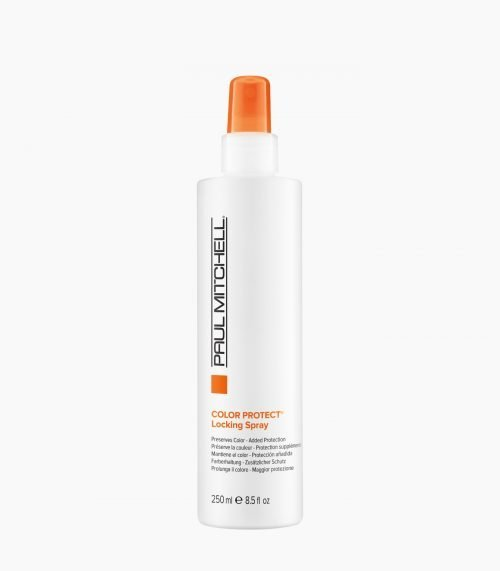 PAUL MITCHELL Color Protect Color Protect Locking Spray 250 ml