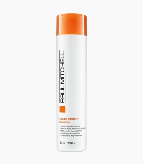 PAUL MITCHELL Color Protect Color Protect Shampoo 300 ml