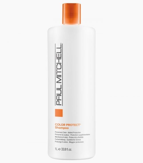 PAUL MITCHELL Color Protect Color Protect Shampoo 1000 ml
