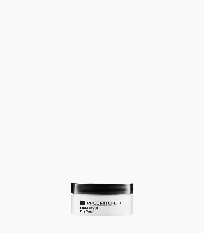 PAUL MITCHELL FIRM STYLE Dry Wax 50 gr