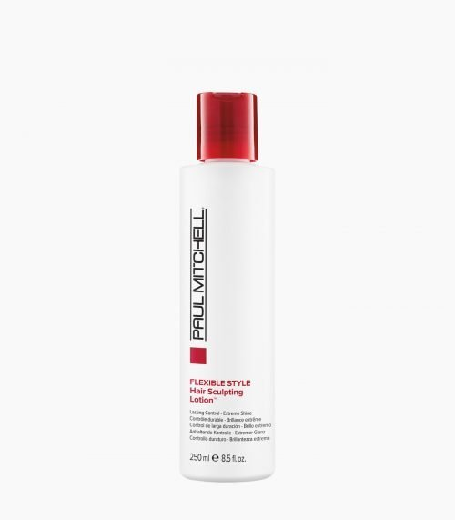 PAUL MITCHELL FLEXIBLE STYLE Hair Sculpiting lotion 250 ml