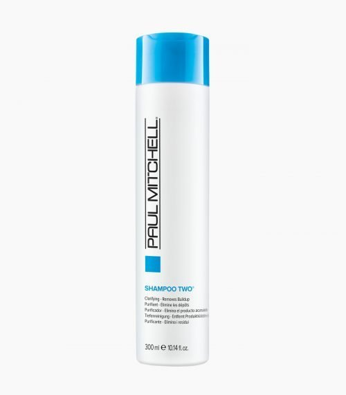 PAUL MITCHELL Clarifyng Shampoo Two 300  ml