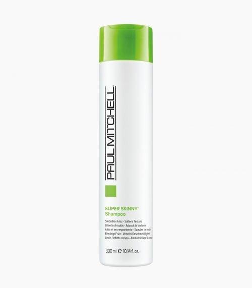 PAUL MITCHELL Smoothing Super Skinny Shampoo 300 ml