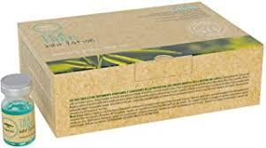 PAUL MITCHELL Tea Tree Program Hair Lotion Vegan Keravis & Tea Tree OIL