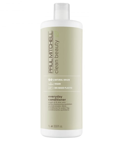 PAUL MITCHELL CLEAN BEAUTY Everyday Conditioner 250 ml