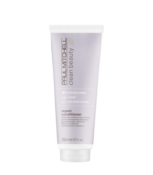 PAUL MITCHELL CLEAN BEAUTY Hydrate Repair Conditioner 250 ml
