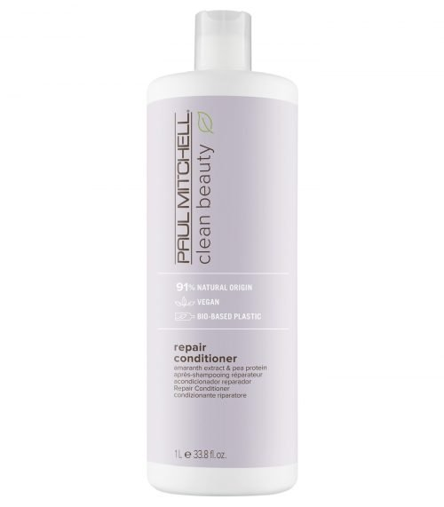 PAUL MITCHELL CLEAN BEAUTY Hydrate Repair Conditioner 1000 ml