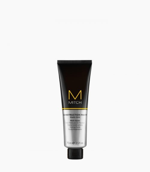 PAUL MITCHELL CLEAN BEAUTY MITCH Construction Paste 75 ml