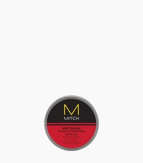 PAUL MITCHELL CLEAN BEAUTY MITCH Matterial 85 g
