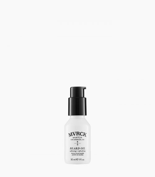 PAUL MITCHELL MVRCK Beard Oil 30 ml